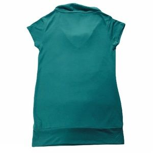 Cato Shirts & Tops - SALE 3/25.00 CATO girls cowl neck T-shirt
